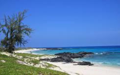 beach near sleep apnea dentist in kalaoa