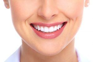 candidate for teeth whitening